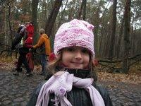listopad2011.JPG