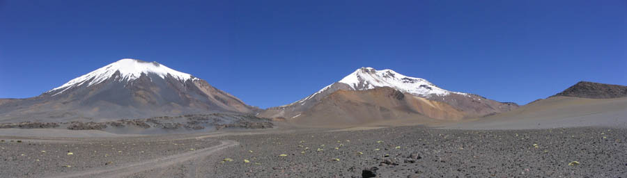 parinacota3_small.jpg